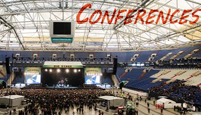 SG-Conferences-image-398x228
