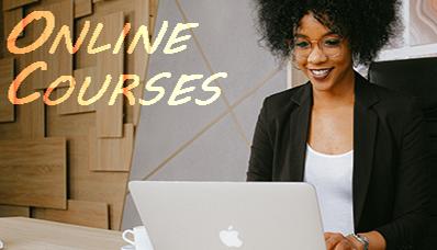 SG-Online-courses-image-398x228