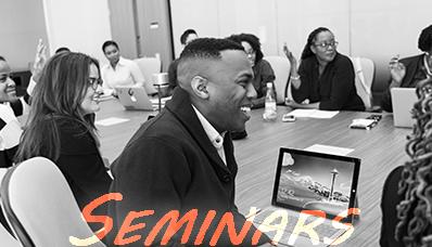 SG-Seminars-image-398x228
