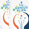 SG-THE-GENIUS-PLAN-MOCK-UP-861x640