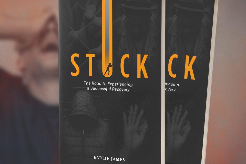 SG-stuck-960-960x640