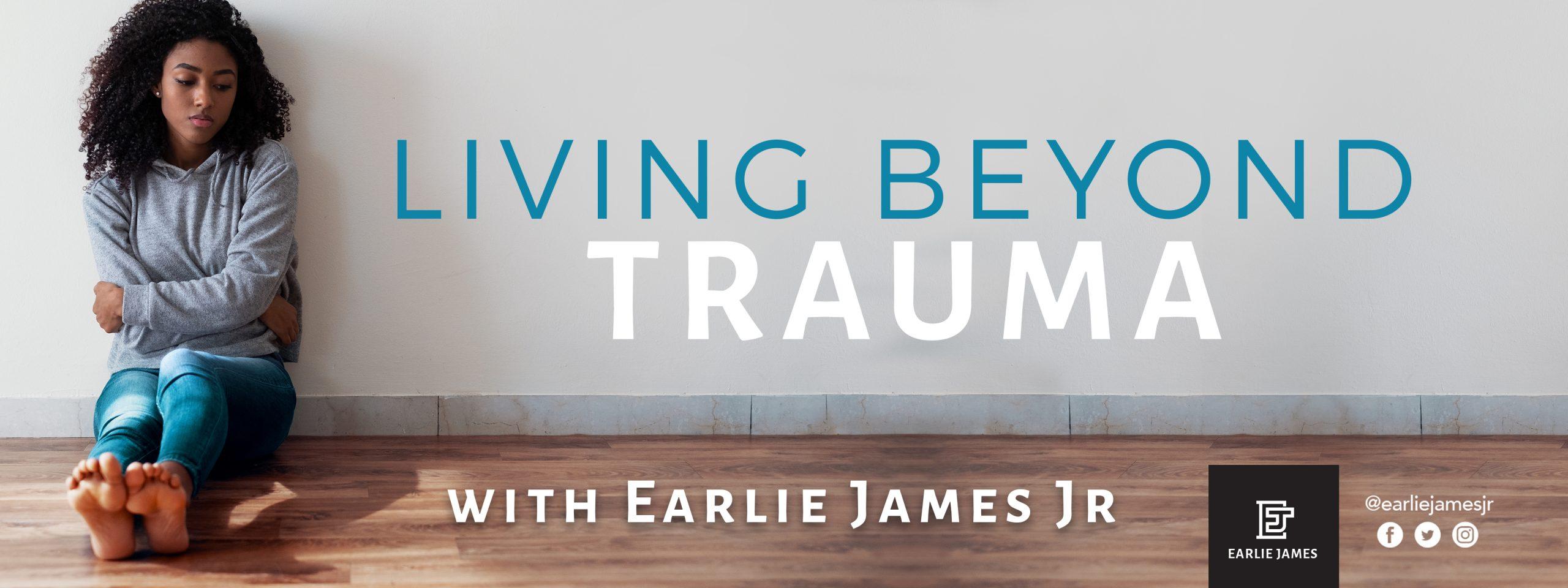 Beyond-Trauma-banner