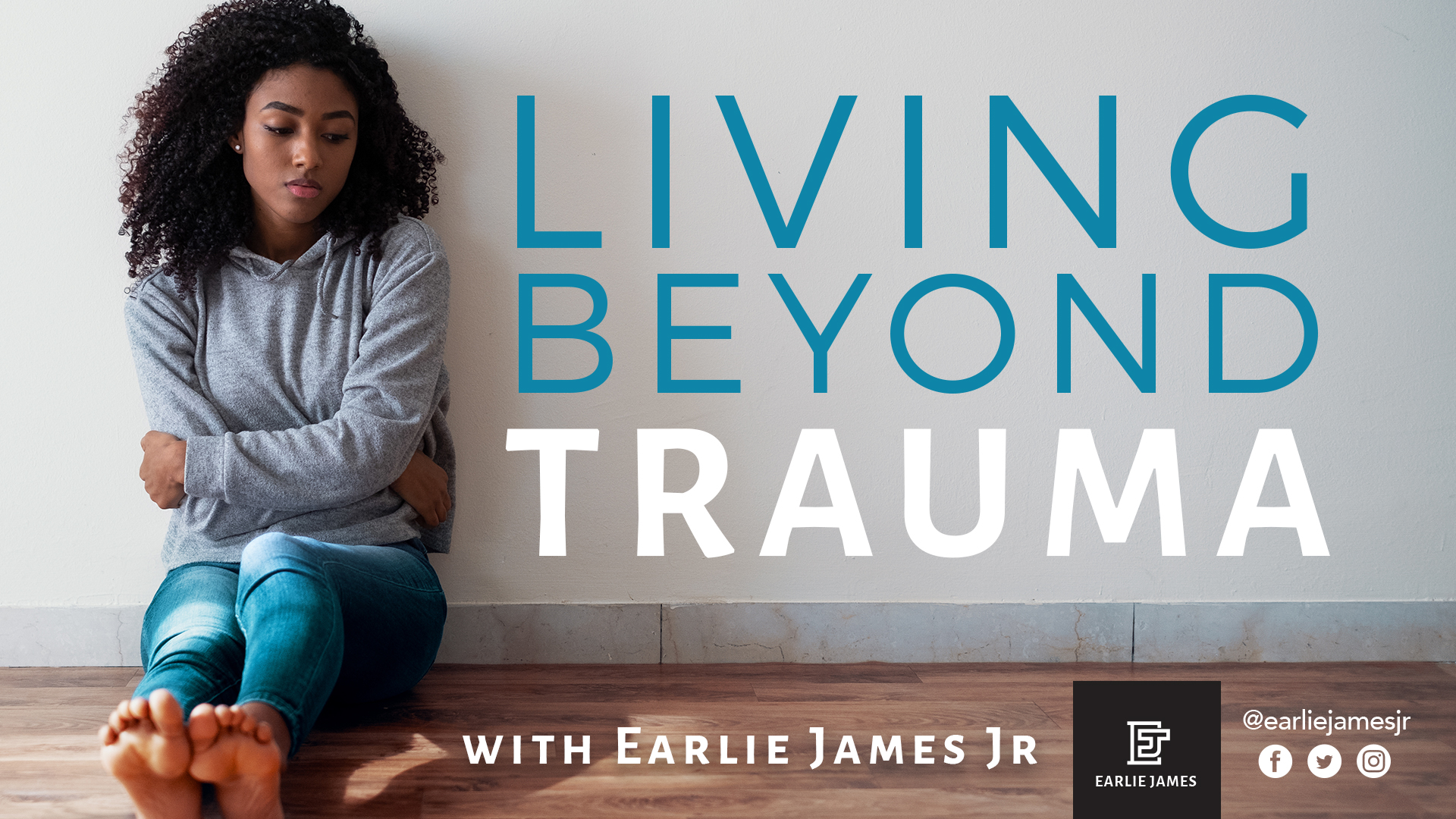 Reload-Beyond-Trauma-with-Earlie-James-still