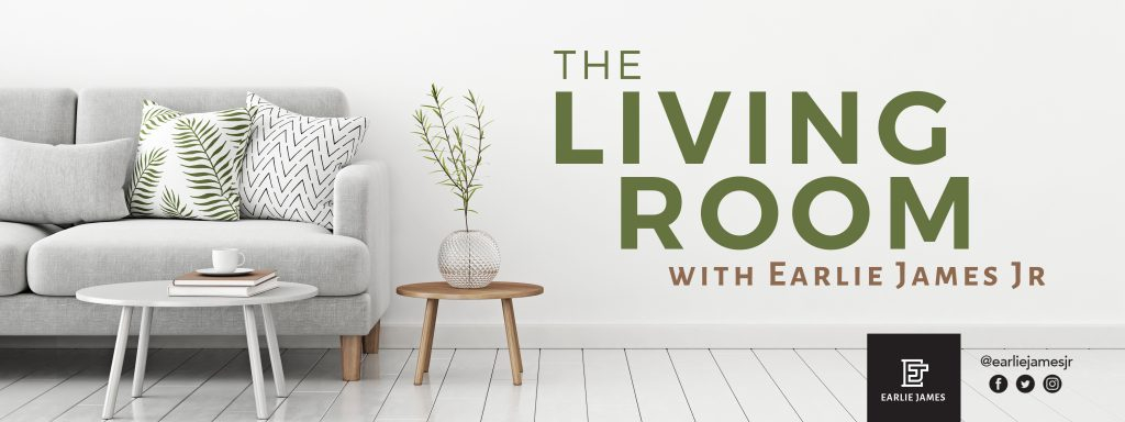 TN_LIving-Room-banner-1024x384