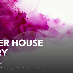 Latter House Glory Slideshow