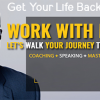 get-your-life-back-02b-image-600x228