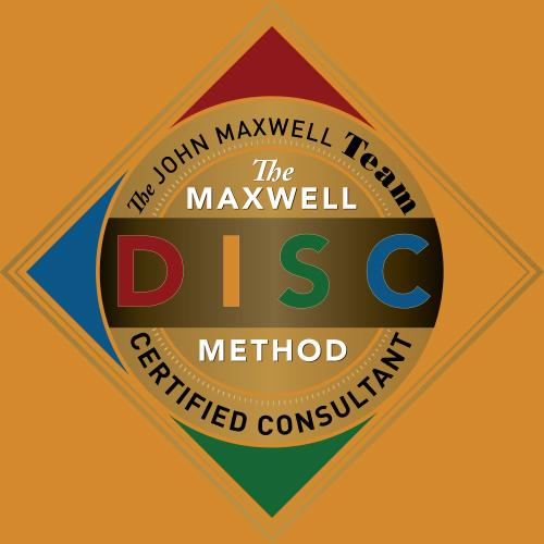 maxwell-disc-method-gold
