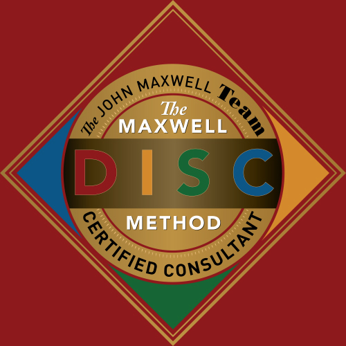 maxwell-disc-method-red