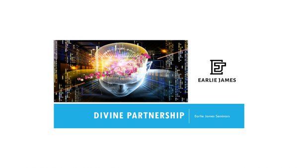 divine-partnership-05